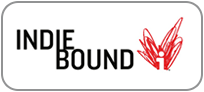 Indie Bound Link