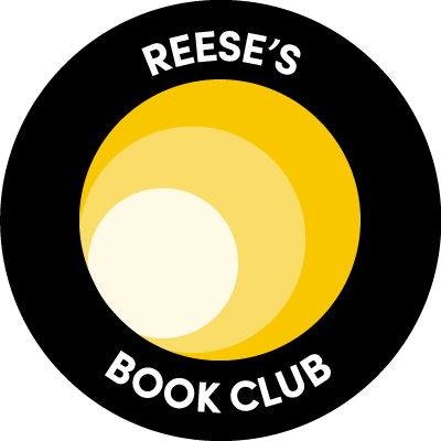 Reese Witherspoon's Book Club!